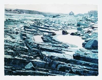 Jane Goldman – Upcoming Exhibition – Ink, Paper, Press